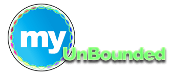 My Unbounded Digital Marketing Los Angeles