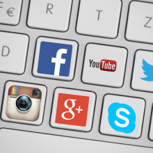 Why should I create unique content for each social media platform