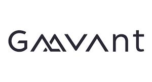 Galavant Logo